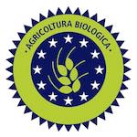 sicilian olive oil bio