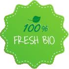 olio biologico sicliano