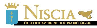Niscia