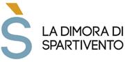 logo-spartivento