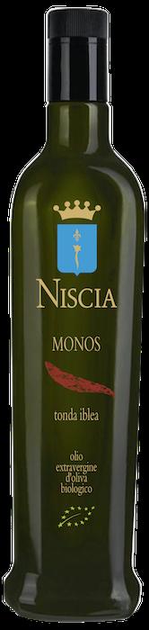 olio-extravergine-di-oliva-biologico-monos2