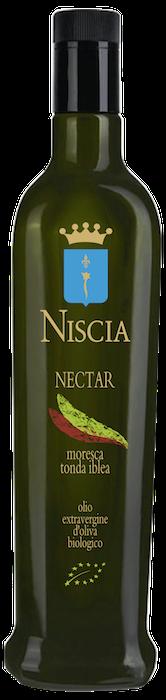 olio-extravergine-di-oliva-biologico-nectar-2
