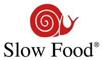 slow-food-oli-extravergini