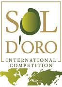 soldoro-premio-olio-oliva